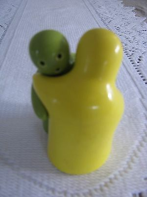 Loving Ghosts Salt and Pepper Shakers