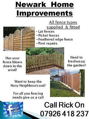 fence, posts, panels, fence products, picket, lat, feather board