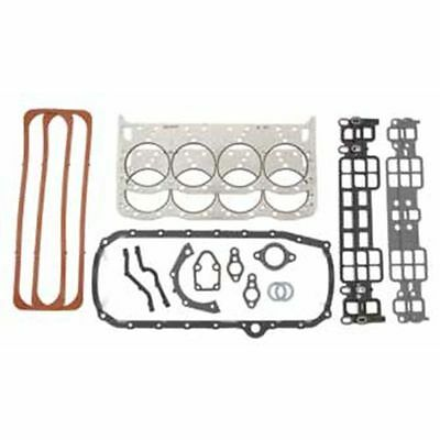 GM Performance 19201172 Rebuild Gasket Kit fits Fast Burn 385, HT383 Engine