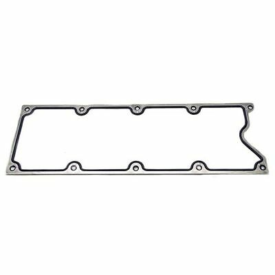 GM Performance 12558178 Intake Valley Cover Gasket Each for Chevy Small Block LS