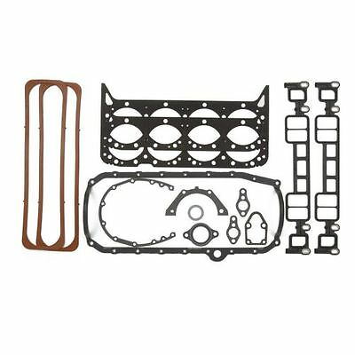 GM Performance 19201171 Rebuild Gasket Kit fits 350 HO and Circle Track Engine