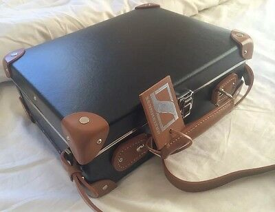 Sennheiser Globe Trotter Limited Special Edition Case Suitcase Headphone