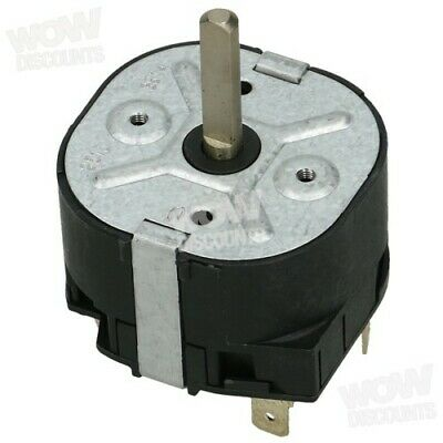 Genuine New Dualit Timer Control Unit For Dualit Toaster 2 3 4 6 Slice / Slots