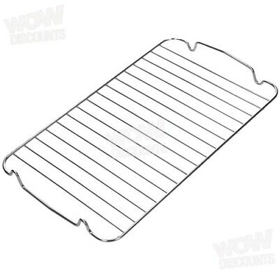 Rangemaster Oven Wire Grill Pan Grid. Genuine Part Number P093359