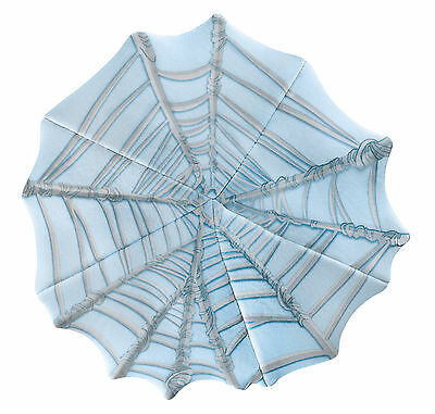 SPIDER-MAN SOFT WEB SHIELD CHILD COSTUME ACCESSORYHalloween Cosplay Fancy Dress