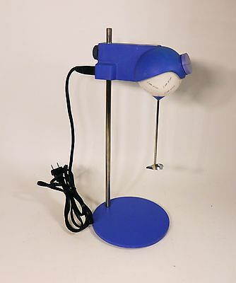 IKA LAB EGG OVERHEAD STIRRER MIXER WITH MIXING BLADE - See Description