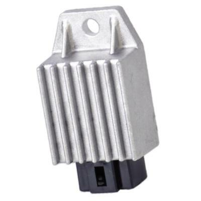 Scooter Voltage Regulator Rectifier GY6 150cc 50cc Chinese Scooter Parts