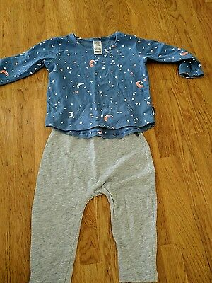 BONDS baby boy, mixed item, size 00, 0 and 1.