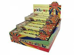 House of Marbles Wooden Pick Up Sticks Retro Game Pocket Money Toy New