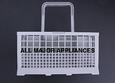 Universal Dishwasher Cutlery Basket Suit Some Delonghi  Dishwashers