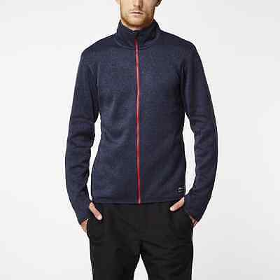 ONeill Piste Fleece Jacket