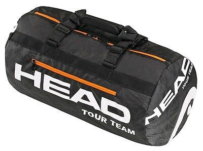 Head Tour Team Club Tennis Accessory or Gym Bag - Authorized Dealer