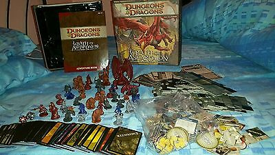 dungeons and dragons gioco in scatola