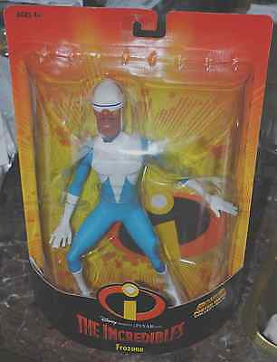Large Frozone Disney Collectible figure