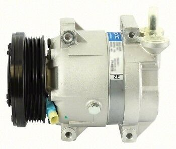 Brand New Holden TK Barina Car Air Conditioner Compressor