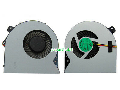"New Lenovo Thinkpad R61 R61I R61E CPU Cooling Fan For 14.1"" Laptop 42W2676"