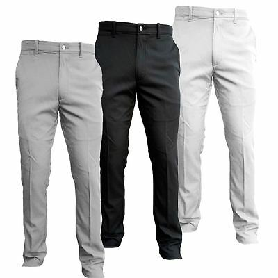 57%OFF Callaway X-Series Opti-Dri Technical Pant Slim Fit Mens Golf Trousers