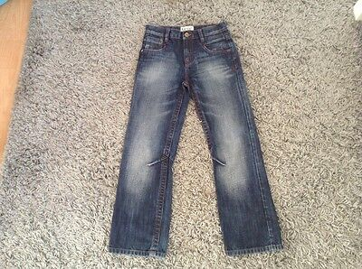boys Next Jeans Age 10 years great condition