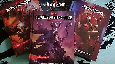 lotto dungeons & dragons D&D