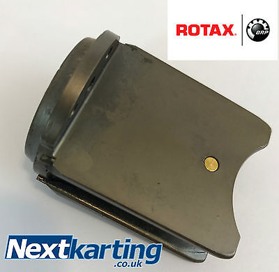 Rotax Max Carburettor Thrrotle Slide - NEXT KARTING -