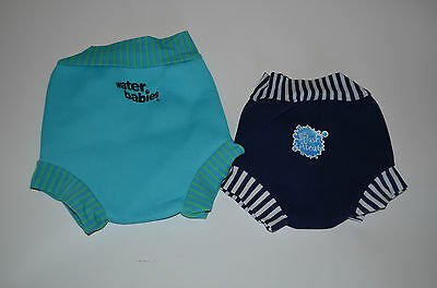 Waterbabies and Splash about pants