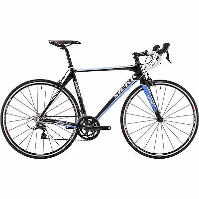 Mekk Al 1.5 Road Racing Bike