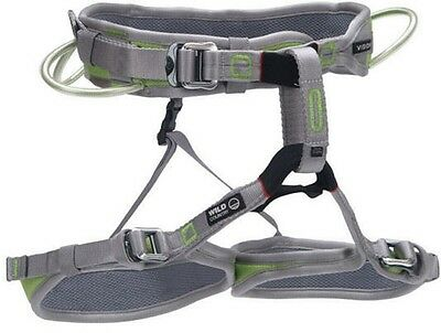 Wild Country Vision Harness, ladies