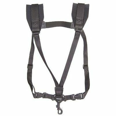 Neotech Soft Harness for Saxophone - JUNIOR Version - MPN 2501152