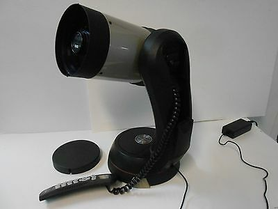 CELESTRON NEXSTAR 5 TELESCOPE 1250mm f/10 PRE OWNED SEE PICTURES