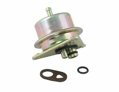9-33203 987995 3854237 Fuel Pressure Regulator  OMC Cobra Volvo Ford 5.0 & 5.8L