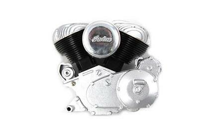 Chief Motor Model as used on Indian motorcycle for Harley Biker Den, Bar