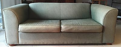 3 seater sofa bed - Freedom