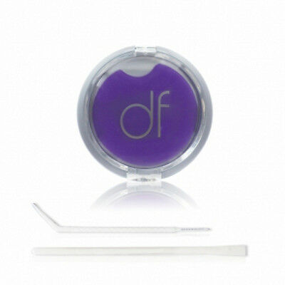 Dermaflage Tools and Texture Pad