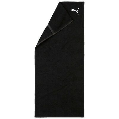 PUMA Handtuch Gym Training Towel