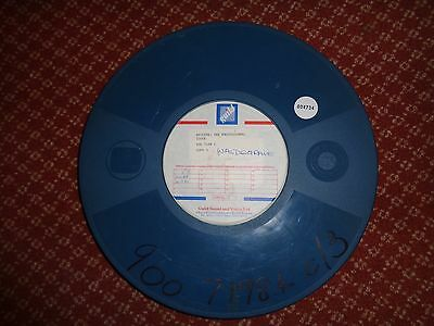 "16mm sound film ""Hygiene The Professional Touch"""