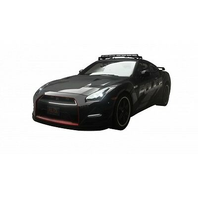 Contenuto DLC ULTIMATE COP PACK per NEED FOR SPEED RIVALS PS3 Playstation 3