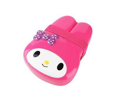 Sanrio My Melody Lunch Container