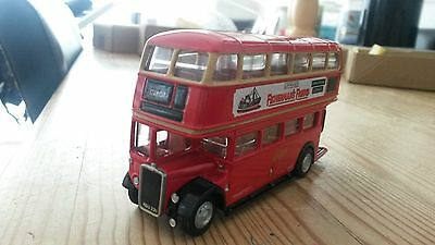 Code 3 Bus Rta/rtl Western Smt (Depot) See Pictures