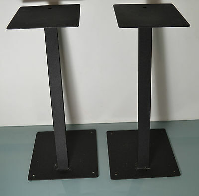 46CM Tall Speaker Stands