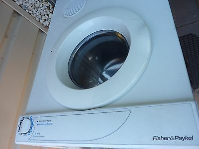 Fisher & Paykel Dryer For Sale