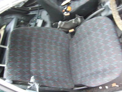 golf front black seats mk 2/3 or polo ?