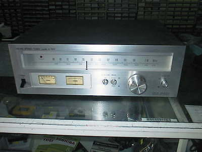 Dick Smith A-1500 Tuner