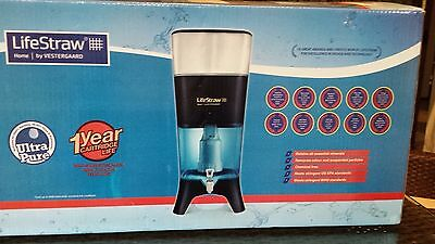 Water filter, Lifestraw , portable,camping,clean water,
