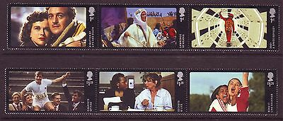 2014 Films Set U/m - Below Face