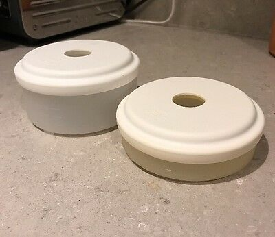 Philips AVENT SCF876 - food storage containers