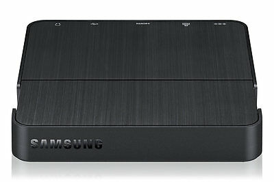 Samsung AA-RD5NDOC/EX Docking Station for Series 7 Slate PC