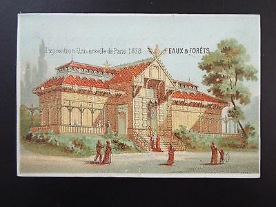 Vintage Lorenzo Puccini Wines and Produce trading card