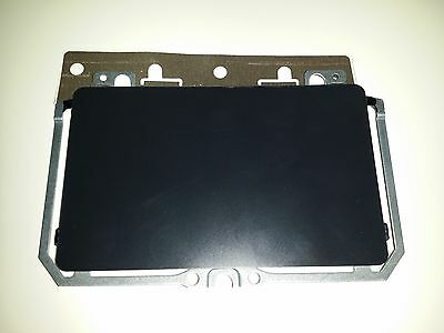 Acer Aspire E14 ES1-411-C3W3 Touchpad