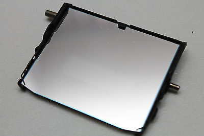 NIKON F4 REFLEX MIRROR (other parts available-please ask)