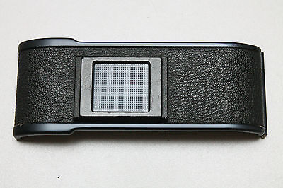 NIKON FG FG-20 FILM BACK DOOR COVER (other parts available - please ask)